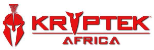 kryptek_africa_logo_red_e7788c39-76a2-41