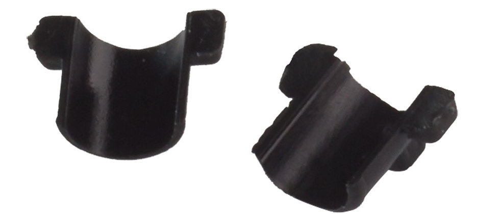 Glock Spring Cup Amphibious (2Parts=1Cup)