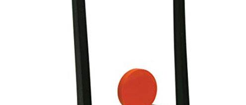 Duraseal Double Hanging Orange Target