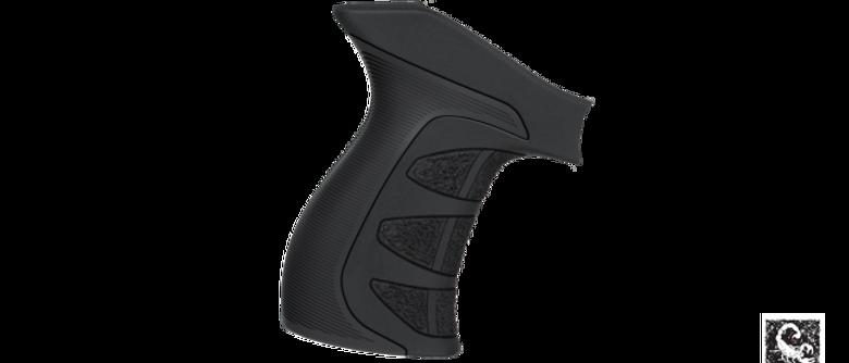 ATI Taurus Large Grip