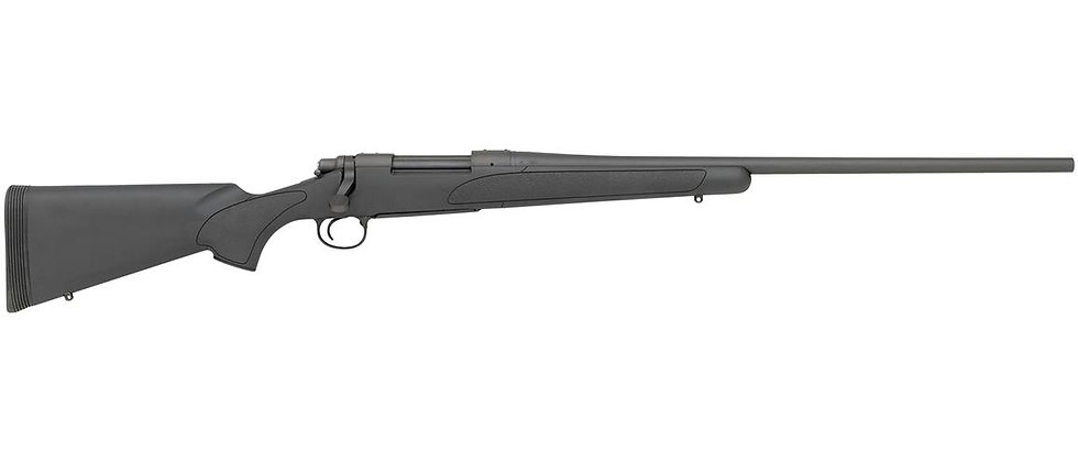 Remington 700 SPS 243 Win Rifle