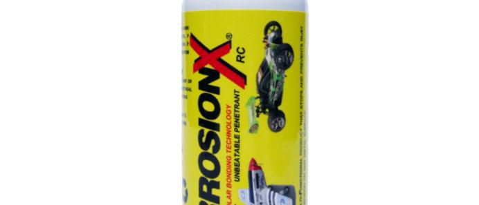 Corrosion X RC 50ml