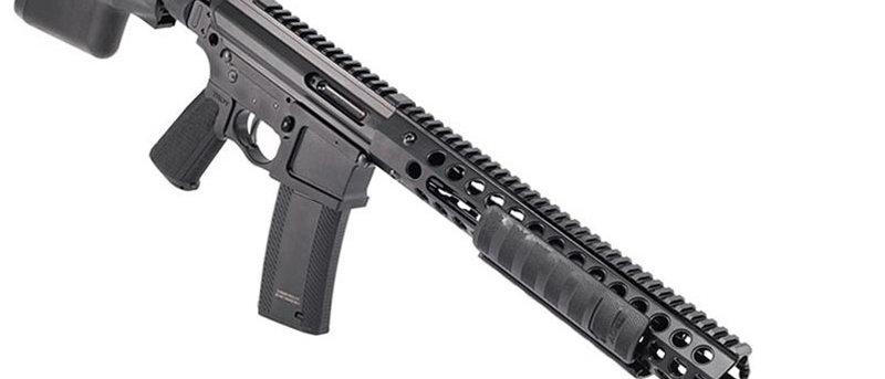 Troy 300 AAC P/A Rifle Optic Ready