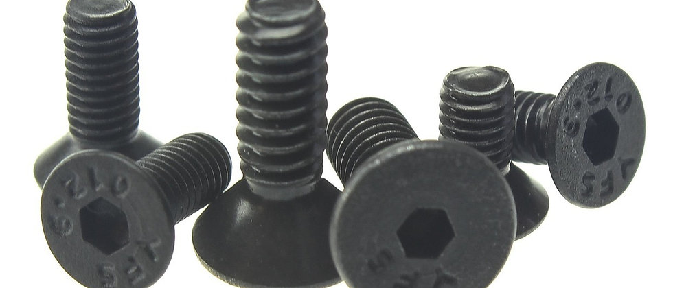 GLOCK MOS SCREW