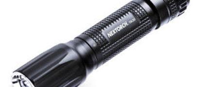 NexTorch TA30P Rotating Switch