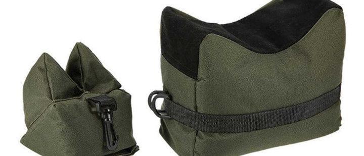 Sniper FB Bench Bag