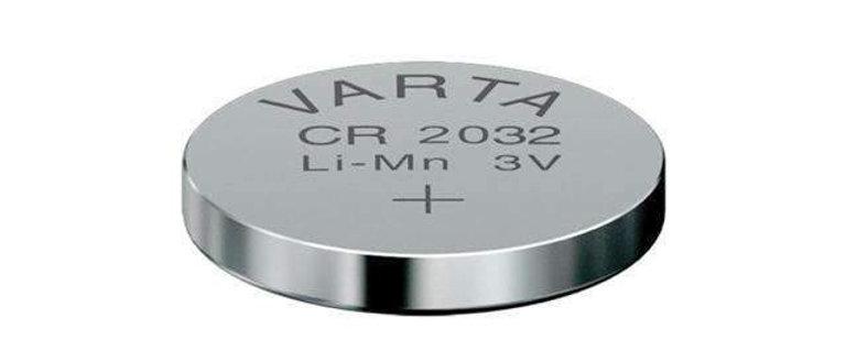 VARTA CR2032 ELECTRONIC