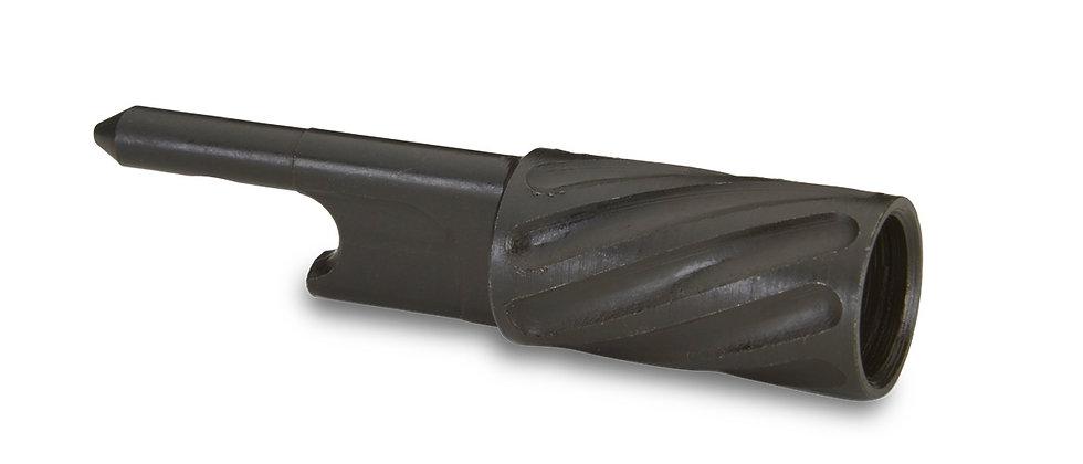 Nordic Shotgun Bolt Handle Winchester