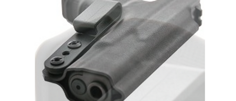 Daniels Glock 30S IWB Holster