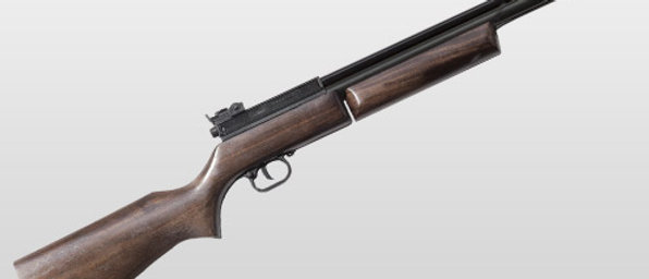 Cannon 747 WOOD Air Rifle
