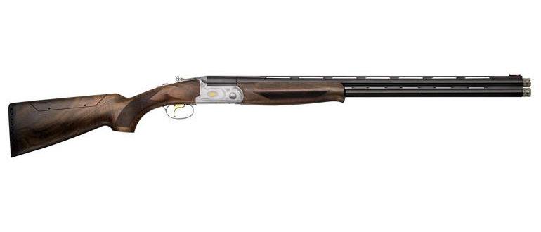 Fair Carrera HSX Sporting Shotgun 12Ga 28' Barrel