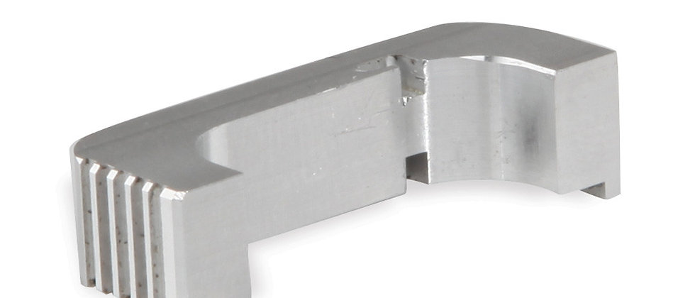 Gen 4 Aluminium Extended Mag Catch