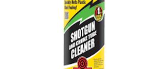 SHOOTER'S CHOICE S/GUN&CHOKE TLC (12oz)