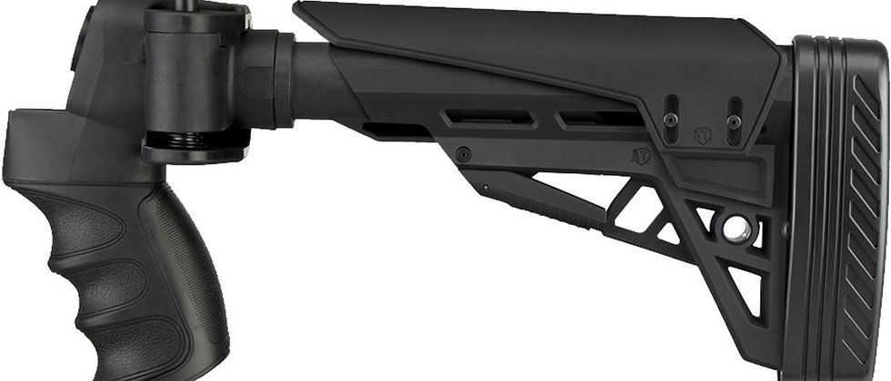 ATI Strikeforce 12GA Shotgun Stock