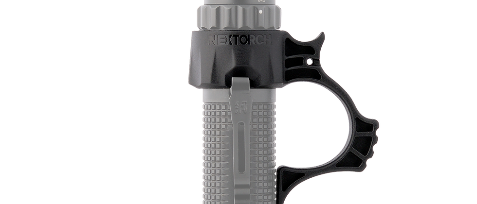 NEXTORCH FR-1 ACCESSORY