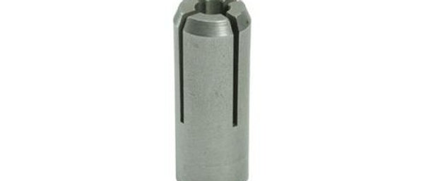HORNADY COLLET