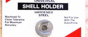R10 SHELL HOLDER