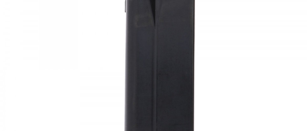 Fn Tactical .45 Auto 15rd Magazine