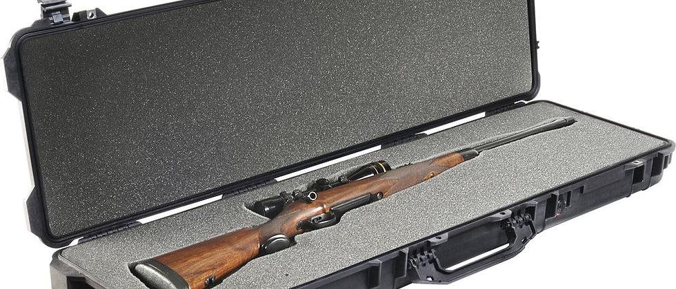 CAPS CASE 1150 LONG RIFLE