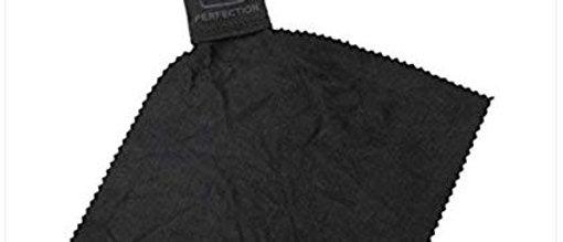 Glock Microfiber Cloth