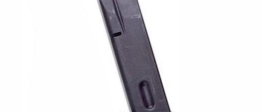 Beretta 84 9mm Short 13rd Magazine