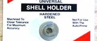 R5 SHELL HOLDER