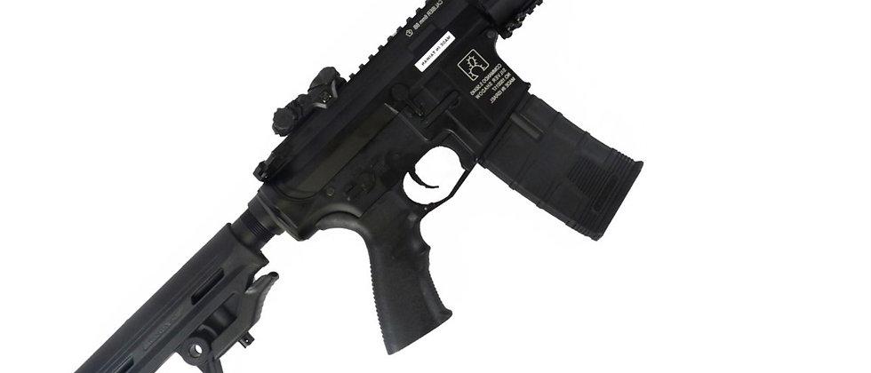 GILBOA APR .223 Rifle