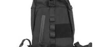 Sig Sauer Carry Bag
