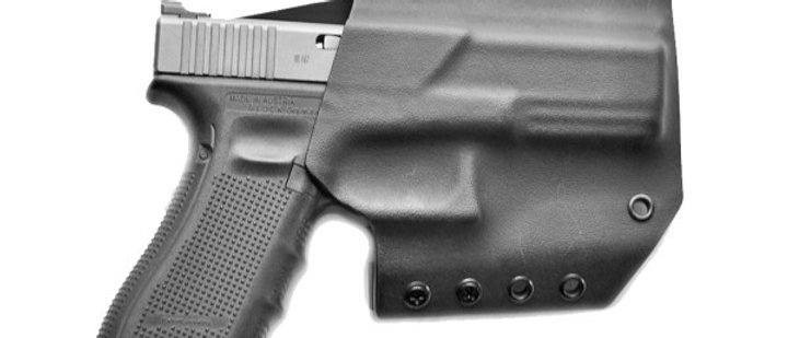 Daniels Holster  - Sig Sauer Holsters