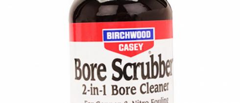 BC Bore Scrubber 2-in-1 150ml
