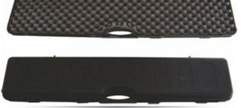 Ram Double Hardside Rifle Case