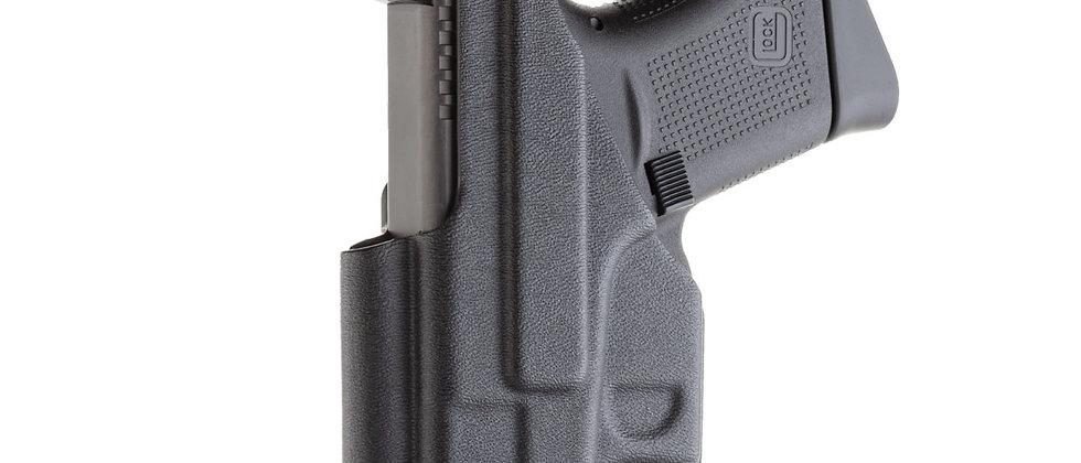 Daniels Holsters - Glock 43 IWB Holster