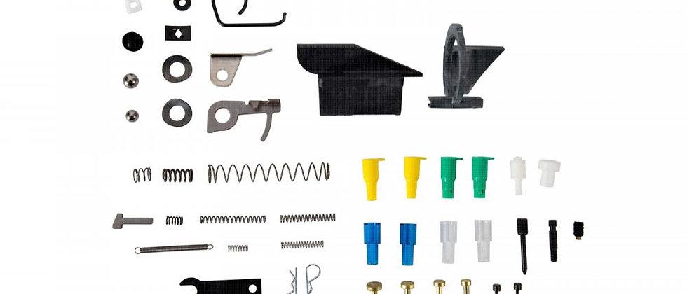 XL650 Spare Parts