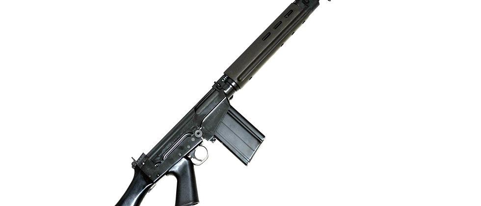 FN 7.62 Refurbished