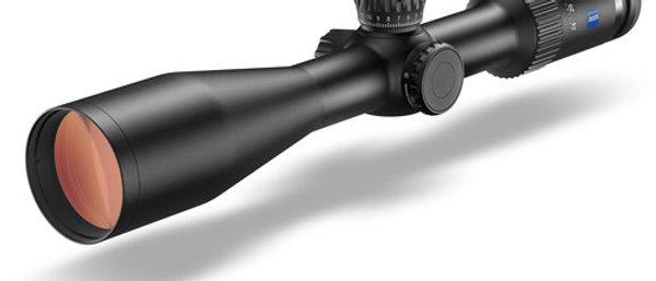 Zeiss Comquest V4 6-24x50 Ill. Balastic Turret ZMOAi-1