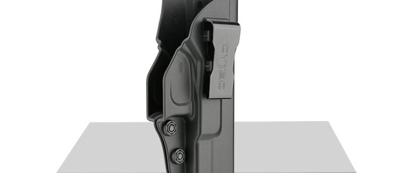 Cytac Holster Glock 19 IWB