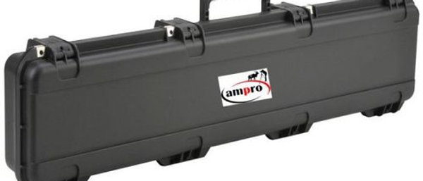 Ampro 1133513 Rugged Tactical Case