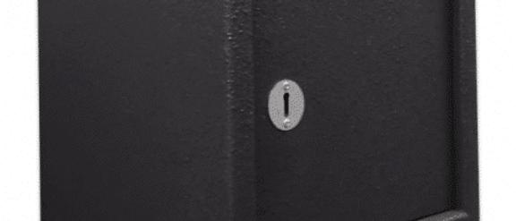 MUTUAL Wall Safes Medium