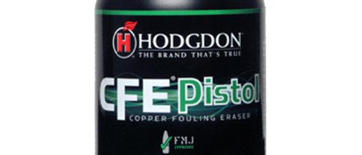 Hodgdon CFE PISTOL