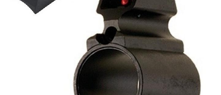 LPA Tactical Sight Shotgun
