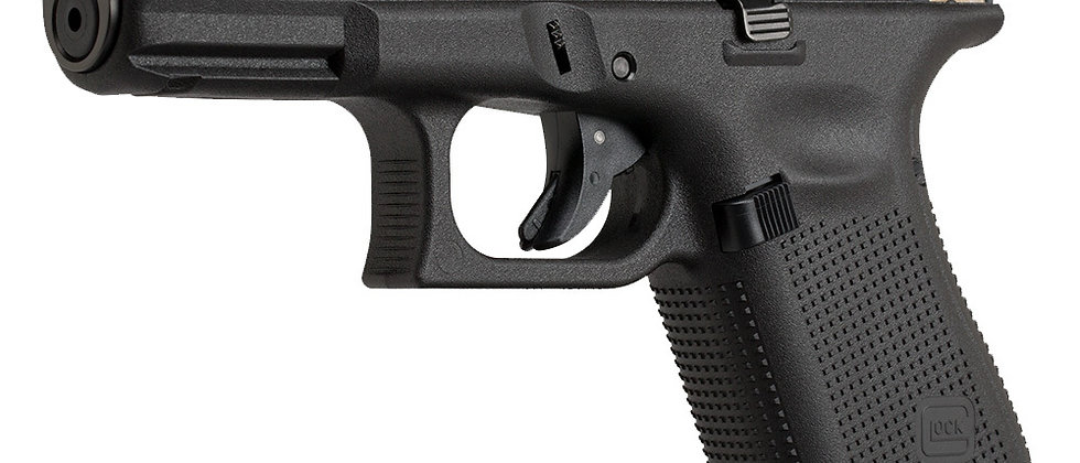 Glock 19 Gen5 9mm Para