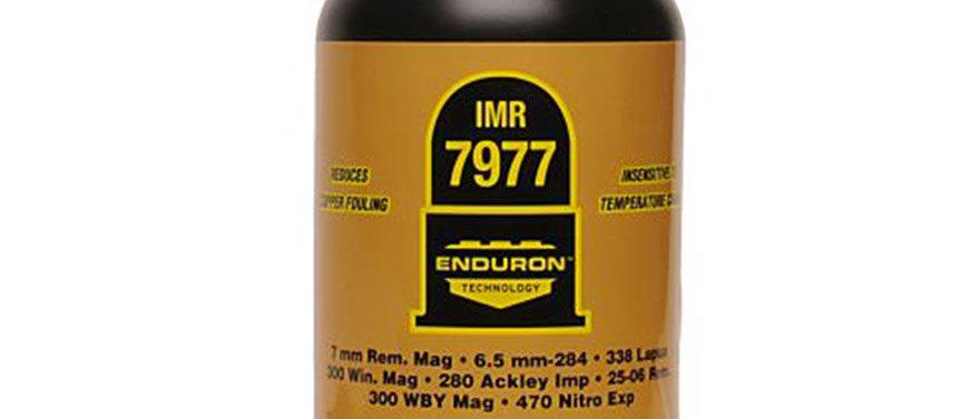 IMR 7977