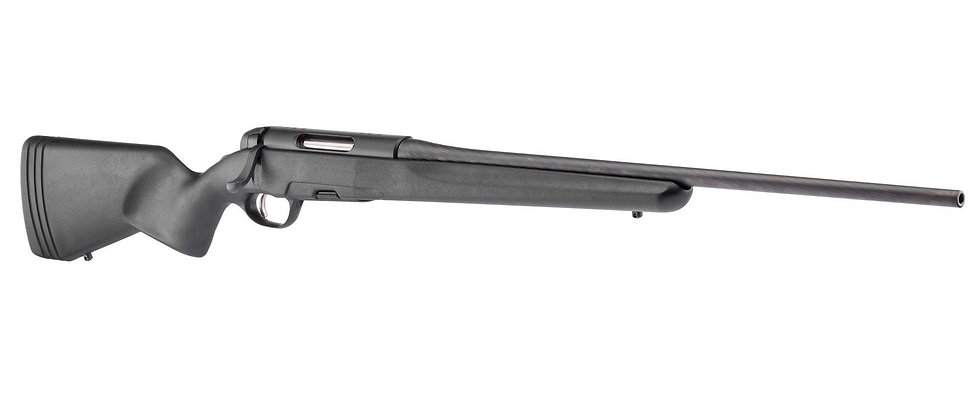 "Steyr 30-06 Pro Hunter 23.6"""