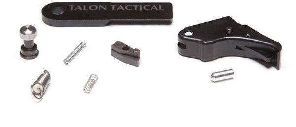 Apex S&W M&P Shield Duty Carry Kit