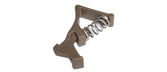 Glock Trigger Spring (Excl Slim)