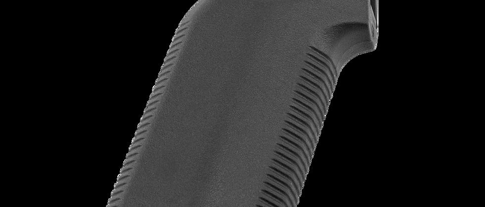 Magpul K2+ AR15 Grip Black