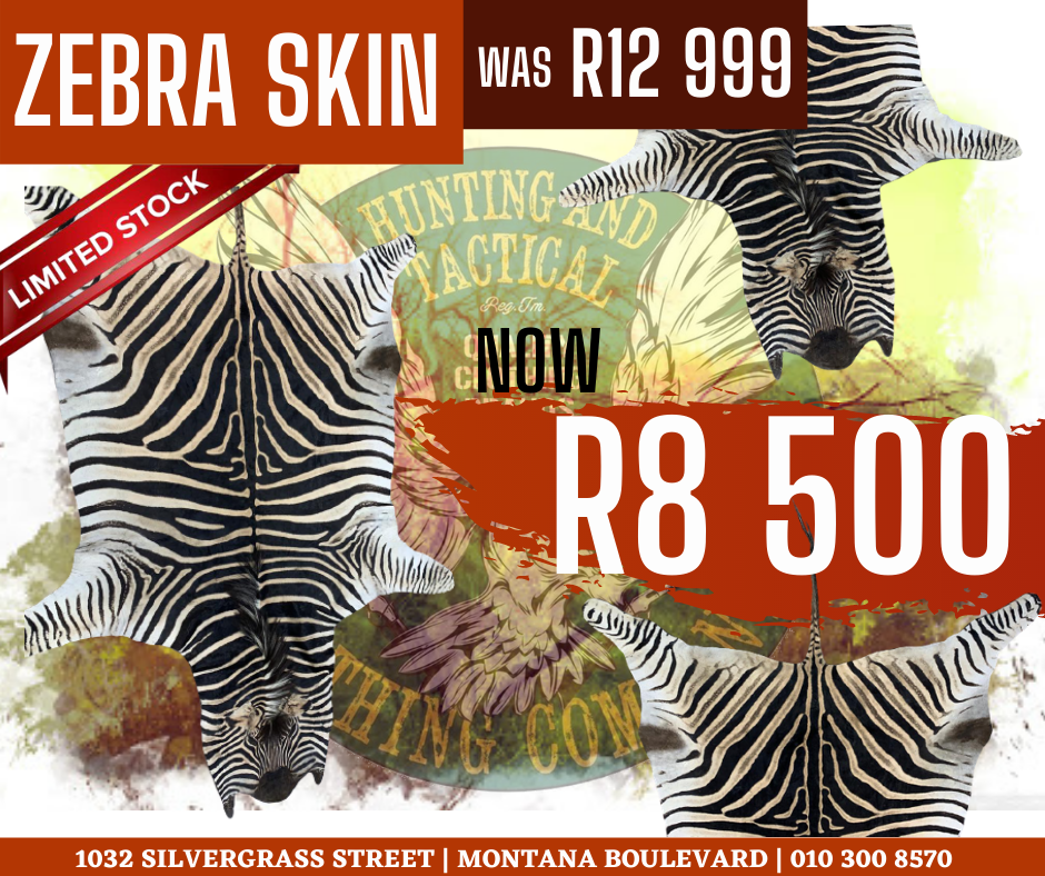 zebra skin.png