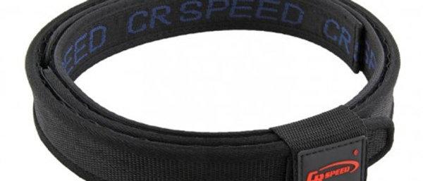CR Speed Ultra Belt