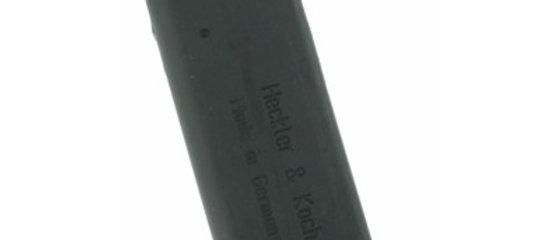 H&K USP Full Size 40 S&W 13rd Magazine