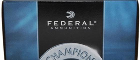 Federal Large Pistol Primers (100)